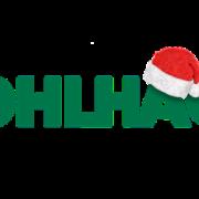 Weihnachtslogo-Thumbnail
